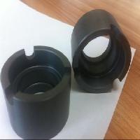 石墨轴承材料依据哪些标准经营和设计方案